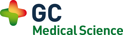 GREENCROSS MEDICAL SCIENCE