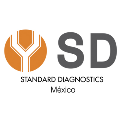 SD DIAGNOSTICS